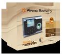 Balíček Alveno Biometrix