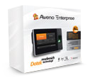 Balíček Alveno Enterprise